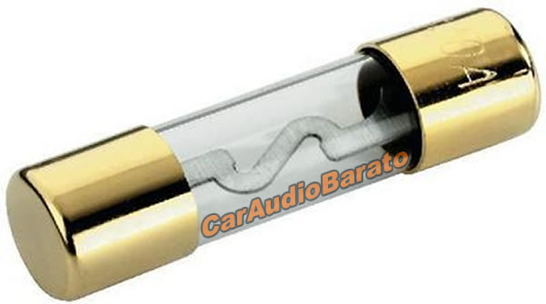 Todo Sobre el Sistema de Sonido de tu Carro Product_01334_Fusible%20AGU
